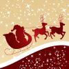 santa-sleigh-image